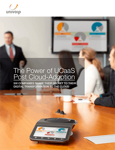 The-Power-of-UCaaS-Post-Cloud-Adoption-1
