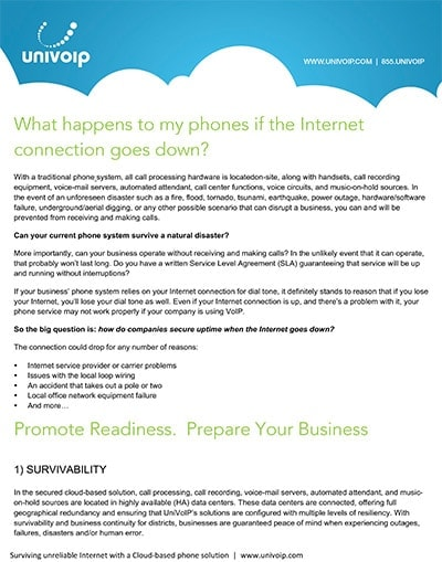UniVoIP–Surviving-unreliable-Internet-with-a-Cloud-based-phone-solution-1