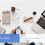 Success Story: Providing a Better Banking Experience with VoIP