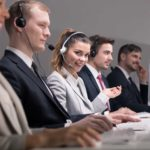 Top 10 Trends Impacting Your Contact Center