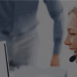 3 Ways to Drive Call Center Agent and Supervisor Productivity