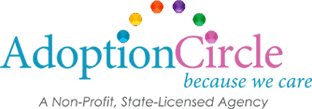 logo-adoption-circle